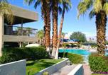 Location vacances Palm Desert - Shadow Mountain Private Retreat-2