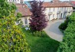 Hôtel Province d'Asti - Razmataz-4