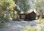 Location vacances Sencelles - Villa Carrer des Bons Aires-2