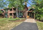 Location vacances Lincoln - Condo with Resort Amenities, 5 Mi to Flume Gorge-2