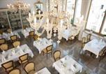 Hôtel Untergriesbach - Hotel Wilder Mann-2