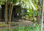 Location vacances Diwan - Safari Lodge-4
