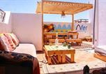 Hôtel Essaouira - Afer Surf Hostel-1