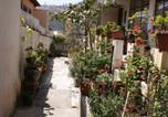 Location vacances  Équateur - Apartamento Sevilla-2