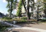 Location vacances Belgrade - Andreja Apartment-4