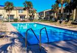 Location vacances Panama City Beach - Gulf Highlands: 181 Gulf Highlands Blvd.-2