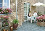 Location vacances Gingelom - Apartment Kortysstr-2