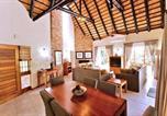 Location vacances Hazyview - Kruger Park Lodge Unit No. 252-2