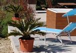 Location vacances Sant'Angelo in Pontano - Appartamento salino-2
