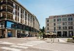 Location vacances San Biagio di Callalta - Myplace Piazza dei Signori Apartments-3