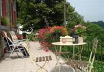 Location vacances Bouillon - Villa Nelly B.-4