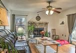 Location vacances Front Royal - Pet-Friendly Home in Heart of Wine Country!-1