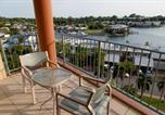 Hôtel Darwin - Cullen Bay Resorts-2