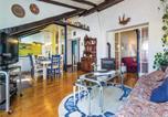 Location vacances Rijeka - Two-Bedroom Apartment in Rijeka-1