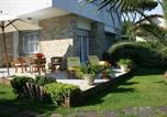 Location vacances  Province de Lucques - B&B Ortensia-3