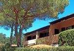 Location vacances La Croix-Valmer - Apartment Gigaro Plage-2