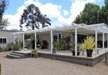 Location vacances Montville - Vue de Lumieres-4