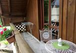 Location vacances Bled - Ciklamen Room-4