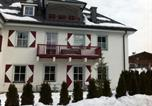 Location vacances Kaprun - Kitz Residenz Top 6-1