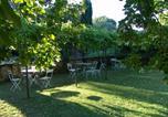 Location vacances Solérieux - Domaine Saint Luc-3