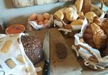 Hôtel Apeldoorn - Bed & Breakfast El Manso-2