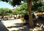 Location vacances Capmany - Villa St Llorenç de la Muga-4