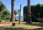 Location vacances Crotone - La Casa Di Rotolo-3