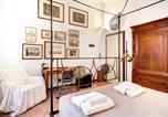 Location vacances  Ville métropolitaine de Bologne - Unione - stanza-2