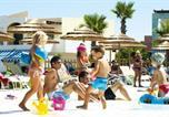 Location vacances Palagiano - Apartment- Bilocale-2