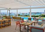 Hôtel Ferreries - Sol Beach House Menorca - Adults Only-3