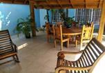 Location vacances Sosua - Oni's House-1
