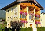 Location vacances Seeboden - Pension Oberwinkler-1