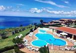 Location vacances Drapia - Marasusa Villaggio-3