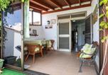 Location vacances El Cotillo - Apartamento el Carmen-3