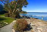 Location vacances Duncan - Inn of the Sea-1