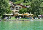 Location vacances  Mendola - Pension Klughammer-2