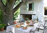 Location vacances Allemagne-en-Provence - Mas des Lavandes-3