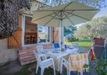 Location vacances L'Ile-Rousse - Domaine Bollaccia - Casa Bodri-3