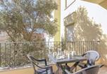 Location vacances La Maddalena - La Vela 13-4