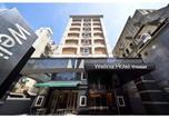 Hôtel Osaka - Welina Hotel Shinsaibashi - Vacation Stay 05263v-2