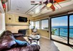 Location vacances Laguna Beach - Villa Bella Mare-1
