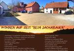 Location vacances Riedenburg - Jachabauer-1