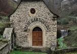 Location vacances Espalion - Le val de coussane-4