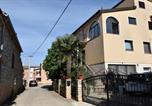 Location vacances Tar - Studio apartman Mia-1