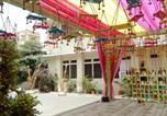Location vacances Jaipur - Hotel Shree Niwas-4
