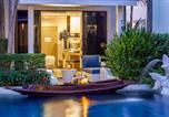 Hôtel Karon - Access Resort & Villas-1