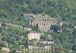 Hôtel Manerba del Garda - The Swan B&B-4