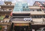 Hôtel Makassar - Oyo 317 New Legend Hotel-2