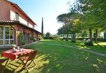 Location vacances  Province de Grosseto - Villa La Stella-3