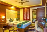 Village vacances Népal - Hilltake Wellness Resort & Spa-1